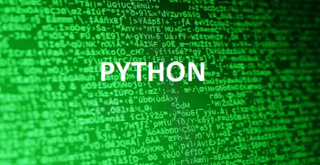 Python-Post2